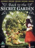 Back to the Secret Garden (Full Screen)