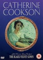 Catherine Cookson's The Black Velvet Gown - Norman Stone