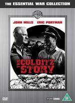 The Colditz Story [Region 2]