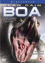 Boa - Phillip J. Roth