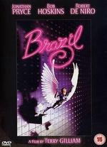 Brazil [1985] [Dvd]