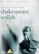Shakespeare Wallah