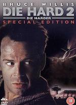 Die Hard 2: Die Harder (Two Disc Special Edition) [Dvd] [1990]