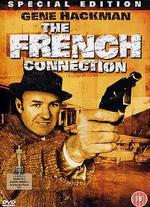 The French Connection [Dvd]