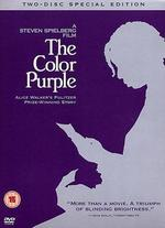 The Color Purple (Special Edition) [Dvd] [1986]