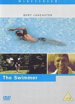 The Swimmer - Frank Perry