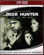 The Deer Hunter [Hd Dvd]