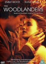 The Woodlanders - Phil Agland