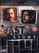 Last Light [1993] [Dvd]