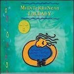 Mediterranean Lullaby