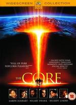 The Core [WS]