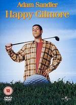 Happy Gilmore [Dvd] [1996]
