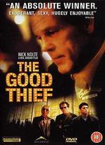 The Good Thief [Dvd]