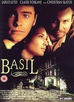 Basil [Dvd]