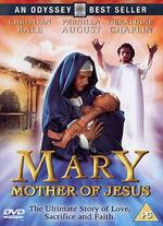 Mary, Mother of Jesus - Kevin Connor