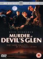 Murder at Devil's Glen