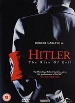 Hitler: The Rise of Evil - Christian Duguay