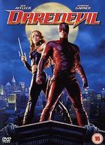 Daredevil-Single Disc Edition [2003] [Dvd]