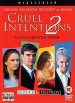 Cruel Intentions 2 - Roger Kumble