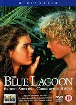 The Blue Lagoon - Randal Kleiser
