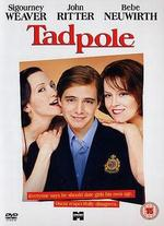 Tadpole [Dvd] [2003]