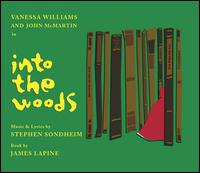 Into the Woods [2002 Broadway Revival Cast] - 2002 Broadway Revival Cast