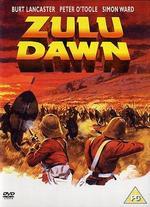 Zulu Dawn [Dvd] [1979]