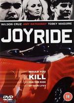 Joyride [Dvd]
