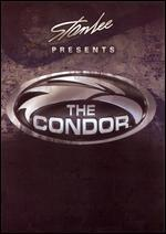 Stan Lee Presents: The Condor
