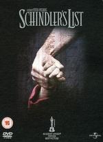 Schindler's List [Dvd] [1994]