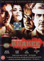 Khakee - Rajkumar Santoshi