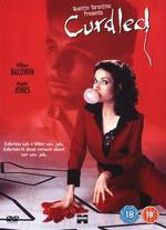 Curdled: Music From the Miramax Motion Picture
