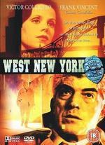 West New York [Dvd]