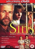 Forgotten Sins [Dvd]