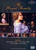 The Royal Family [Region 2]