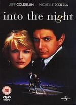 Into the Night - John Landis