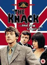 The Knack & How to Get It