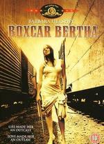 Boxcar Bertha - Martin Scorsese