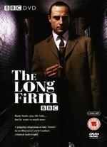 The Long Firm - Billie Eltringham