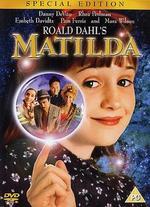 Matilda-Special Edition [Dvd] [2004]