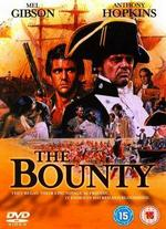 The Bounty - Roger Donaldson