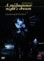 A Midsummer Night's Dream (Glyndebourne) - Dave Heather