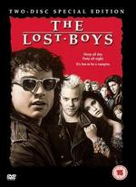 The Lost Boys [Special Edition]