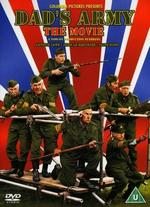 Dad's Army-Collection