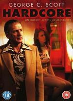 Hardcore [Dvd] [2005]