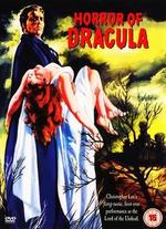 The Horror of Dracula - Terence Fisher