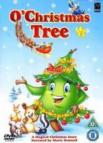 O' Christmas Tree [Dvd]