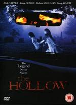 The Hollow [Dvd]