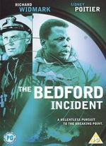 The Bedford Incident [Dvd] [1965] [2004]