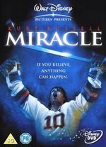 Miracle [Dvd]